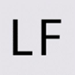 LFhacks.com