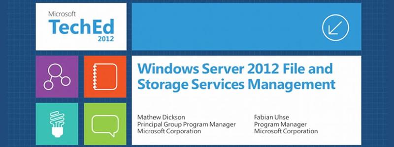 Windows Server 2012 .jpg