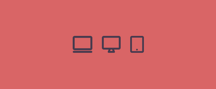 Free Flat Icons by Marcus Hofer