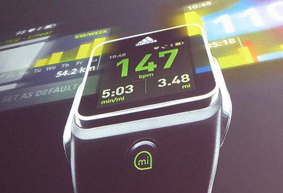 adidas_runner_watch