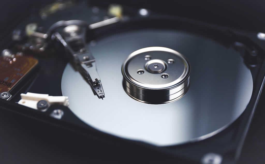 硬盘数据恢复软件的真真假假?聊一下数据恢复软件的山寨江湖。