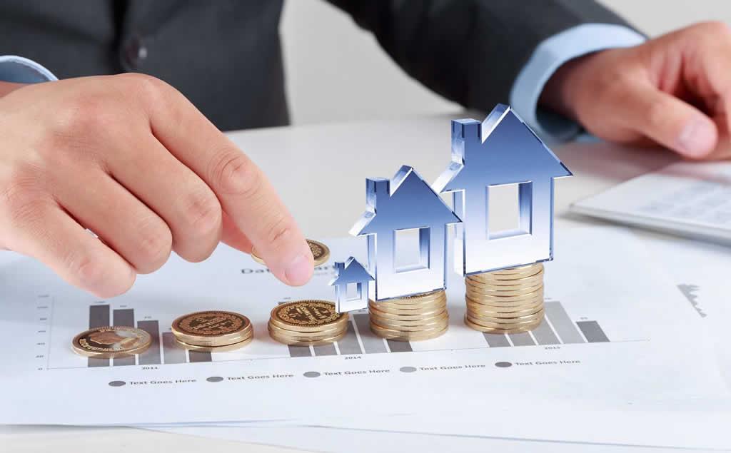 那些年劝你别买房的人,如今给你补钱了吗?
