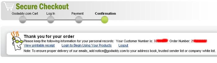 国内com域名转移到Godaddy的图文教程6.jpg