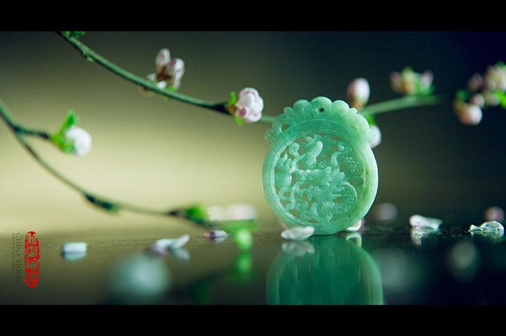 China-mood-7.jpg