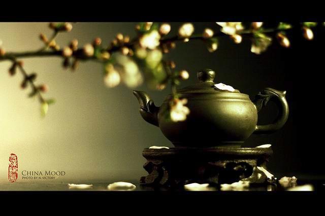 China-mood-16.jpg