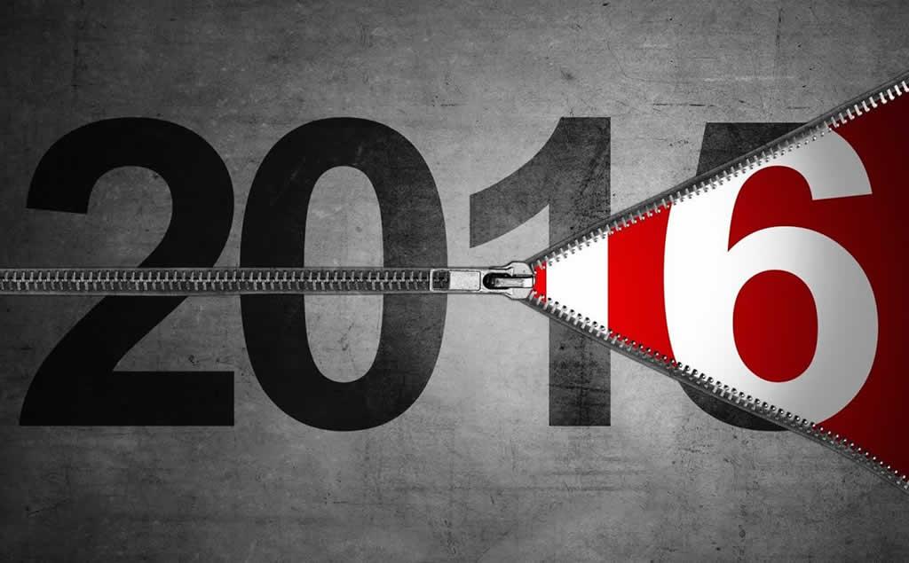 新年献词:若能兼顾改变,还请坚守初心!