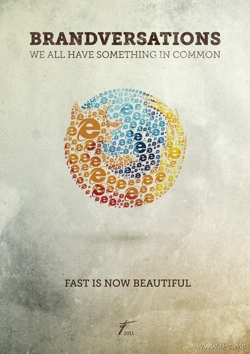 Internet Explorer vs Firefox.jpg