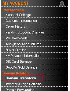 国内com域名转移到Godaddy的图文教程8.jpg