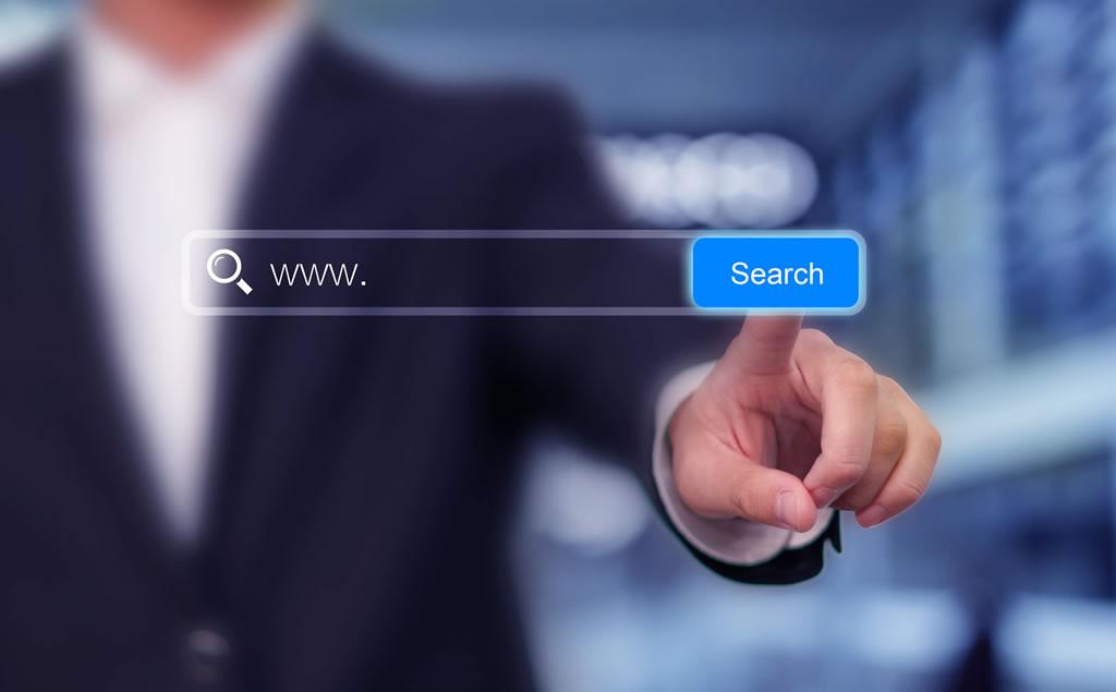 后搜索互联时代谈下360