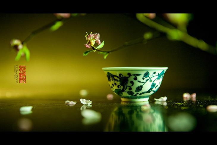 China-mood-4.jpg