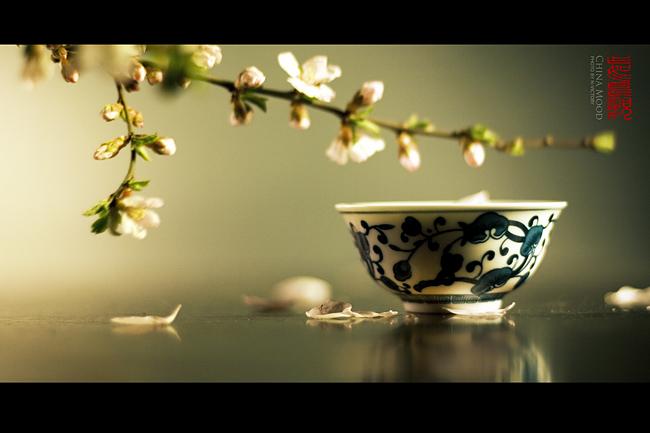 China-mood-21.jpg