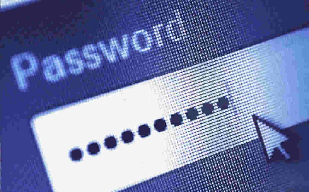找出与查看保存在浏览器中各种网站用户名密码的小工具