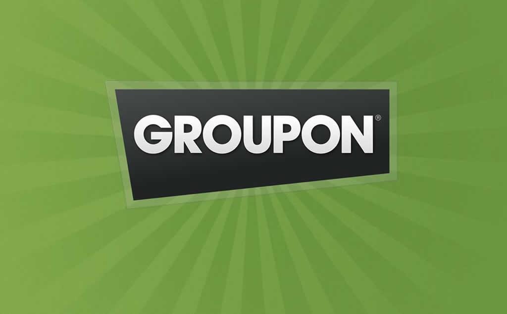 groupon.com中国化带来的疯狂