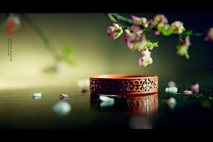 China-mood-37.jpg