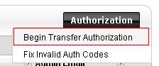 国内com域名转移到Godaddy的图文教程10.jpg