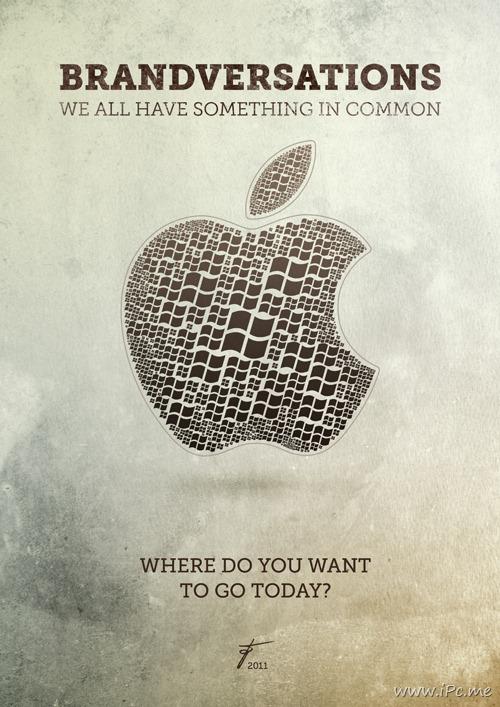 Apple vs Microsoft.jpg