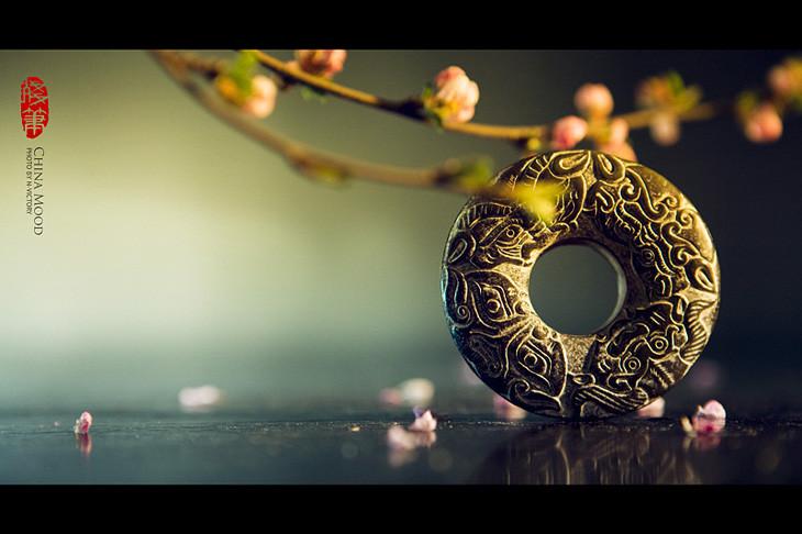 China-mood-36.jpg