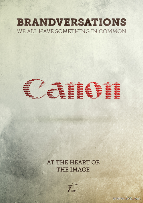 Nikon vs Canon.png