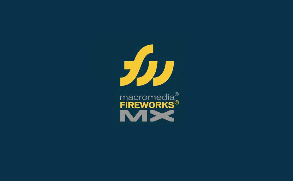 Fireworks,你从未归属于Adobe!