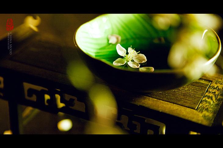 China-mood-10.jpg