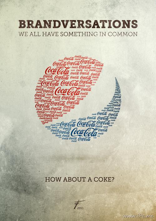 Coca Cola vs Pepsi.png