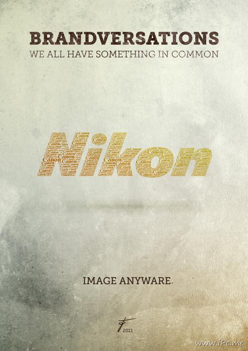 Canon vs Nikon.png