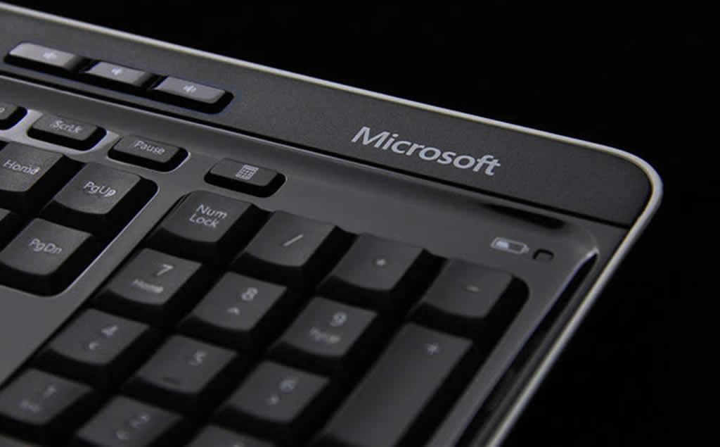 微软3050:办公还是非常舒适的体验!