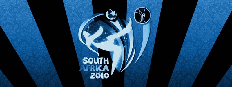 南非世界杯.jpg