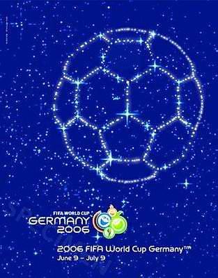 2006德国世界杯.jpg