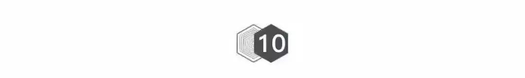 活下去、高周转、六个钱包……10个关键词,解读2018房地产事件!