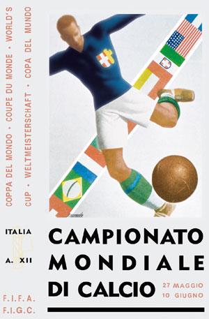 1934意大利世界杯.jpg