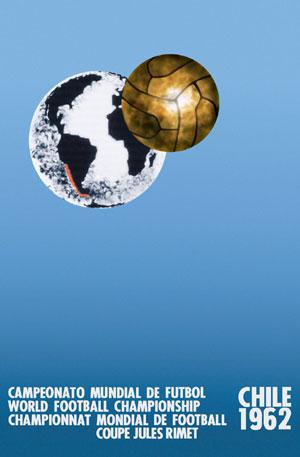 1962智利世界杯.jpg