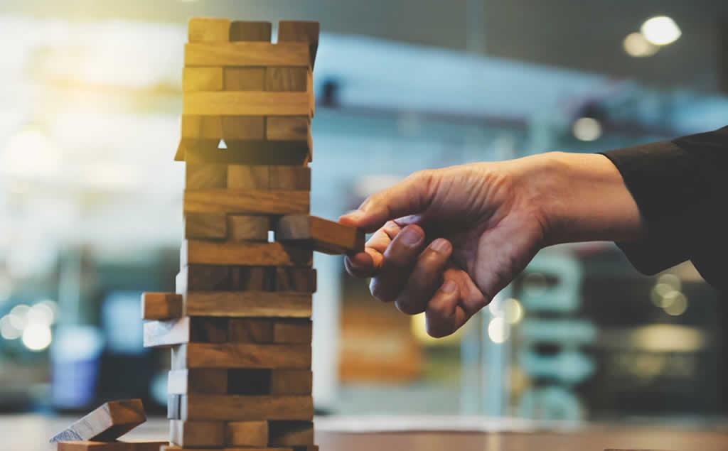 企业员工忠诚度大幅减弱 超1/3准备离职