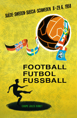 1958瑞典世界杯.jpg