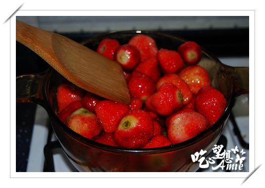 自制草莓酱4.jpg