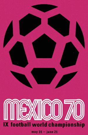 1970墨西哥世界杯.jpg