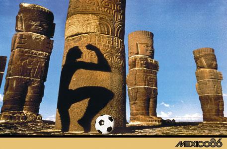 1986墨西哥世界杯.jpg