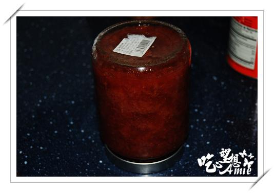 自制草莓酱7.jpg