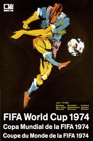 1974联邦德国世界杯.jpg