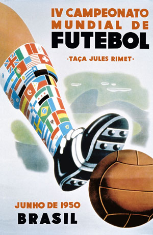 1950巴西世界杯.jpg