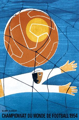 1954瑞士世界杯.jpg