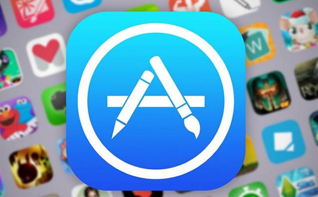 App Store下载或更新App时,出现App无法下载解决方法!