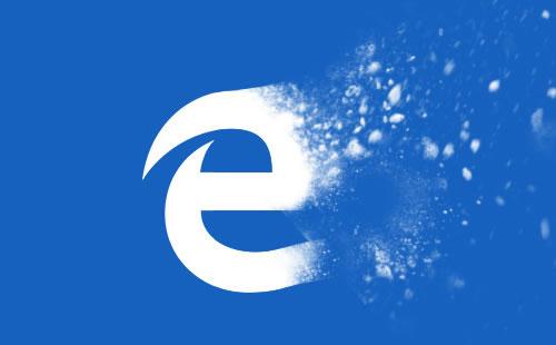 Chromium微软Edge浏览器评测及下载地址