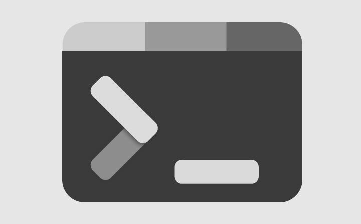 CSS设置背景图宽度100%,高度自适应!