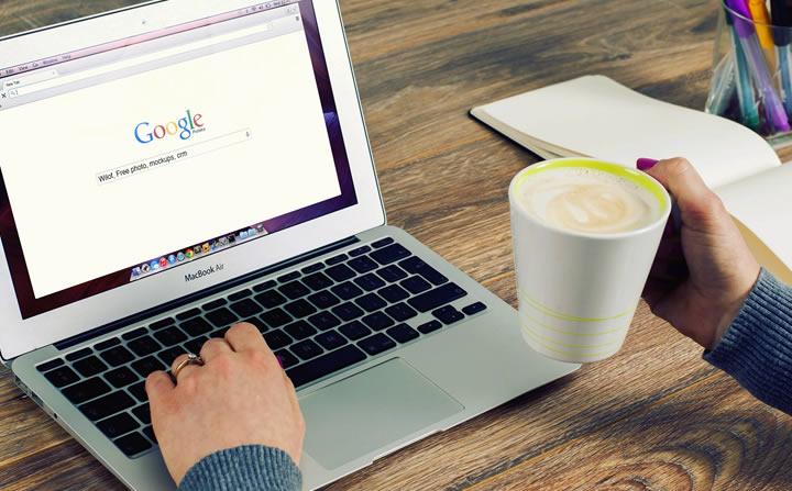 关于谷歌浏览器Chrome出现【由贵单位管理】的解决方法