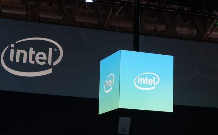 Intel PCI无线网卡真香:关于无线网卡USB和PCI的那些事!