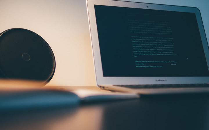记录:最实用的 Markdown 语法教程