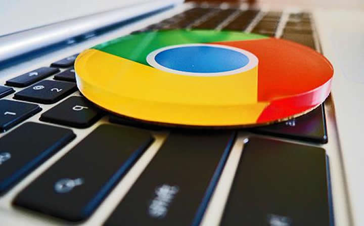 谷歌浏览器Chrome标签页自定义网址的解决方案
