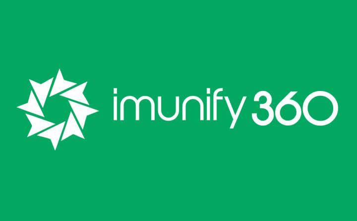 Imunify360导致百度收录首页变成Captcha