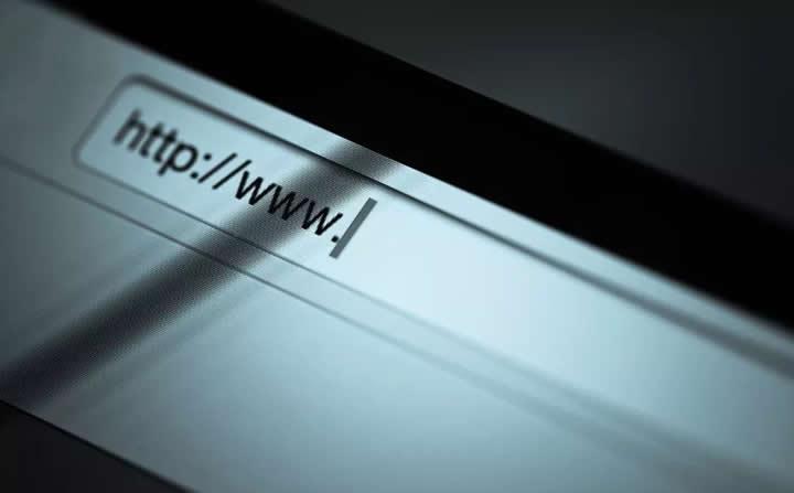 Chrome76隐藏域名中的 www 前缀的解决方案